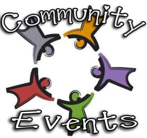 communityevents